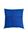 Indigo Dabu Cushion Cover(Set of 2)