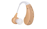 HearGift V4 BTE Hearing Aid - HearGift