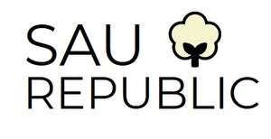 Sau Republic