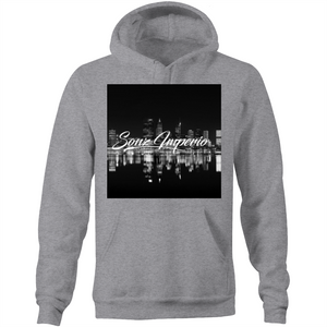 Sonz Imperio Perth Hoodies
