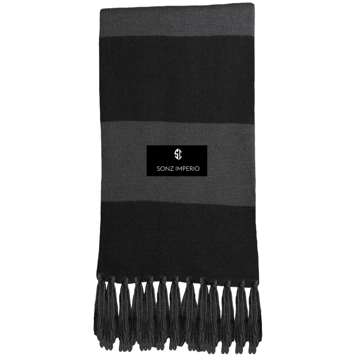 SI Sonz Imperio Scarf