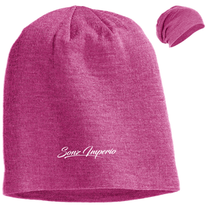 Sonz Imperio Slouch Beanies