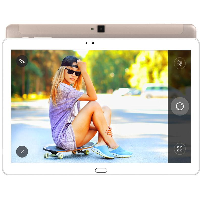 Alldocube Cube 10.1 inch IPS Octa Core Android Tablet - RV Online UK