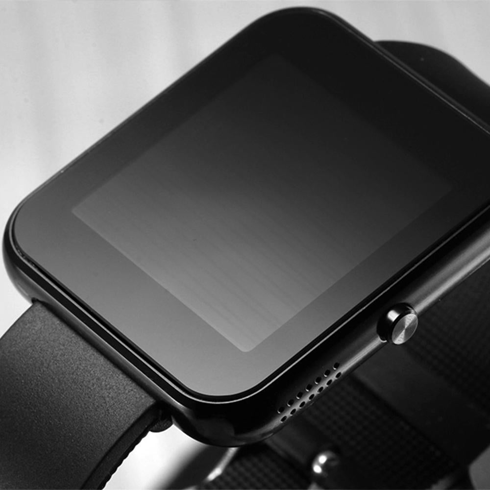 Bluetooth Smart Watch for IOS & Android - RV Online UK