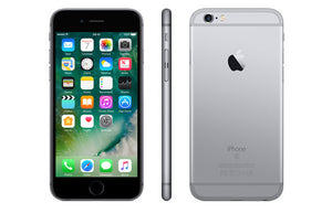 Iphone 6 Series Screen Replacement - RV Online UK