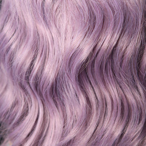 Lilly Synthetic Lace Front Wig - I'Kna Beauty