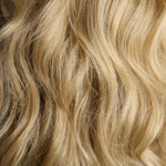 Lauren Synthetic Lace Front Wig (Large Parting Space) - Quirkiesque