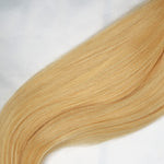 Kristen Extensions (613 Blonde Straight Hair) - I'Kna Beauty