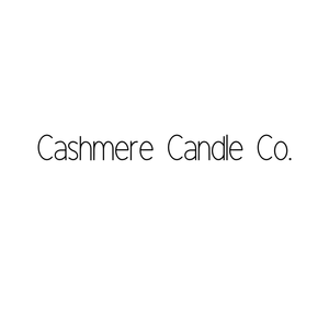 Cashmere Candle Company