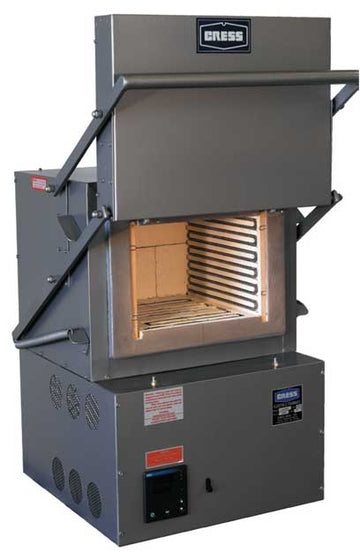 C133 General Use Furnace