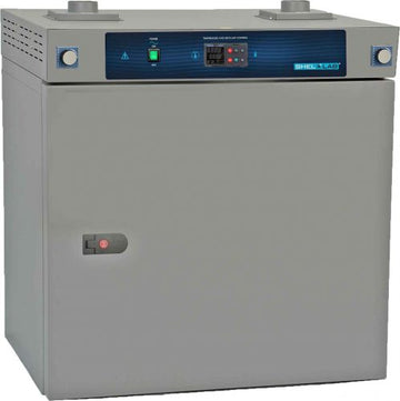 SMO5HP-2 High Performance Benchtop Oven
