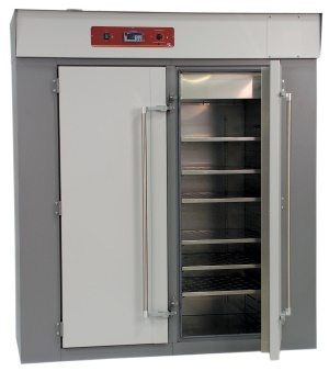 SMO38HP-2 High Performance Forced Air Large Oven