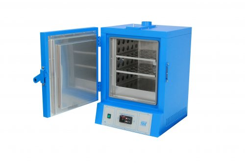 TFO-1 Lab Oven