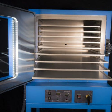CVO-10 Pro Oven System