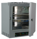 SMO3 Mechanical Convection Laboratory Oven