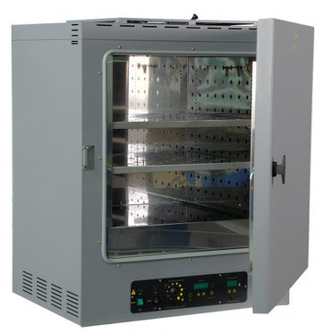 SMO5-2 Mechanical Convection Oven