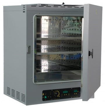 SMO5 Mechanical Convection Laboratory Oven