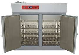 SMO14HP-2 High Performance Drying Oven