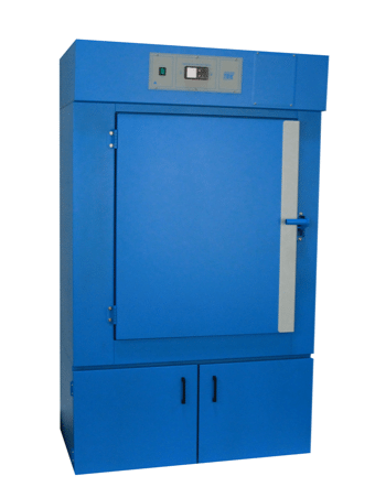 TFO-10 Drying and Curing Ovens
