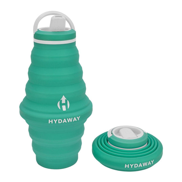 Collapsible Water Bottle | 25oz 1