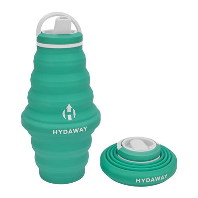 HYDAWAY-Collapsible Water Bottle | 25oz-Mist-