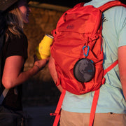 HYDAWAY-Hydration Travel Pack-