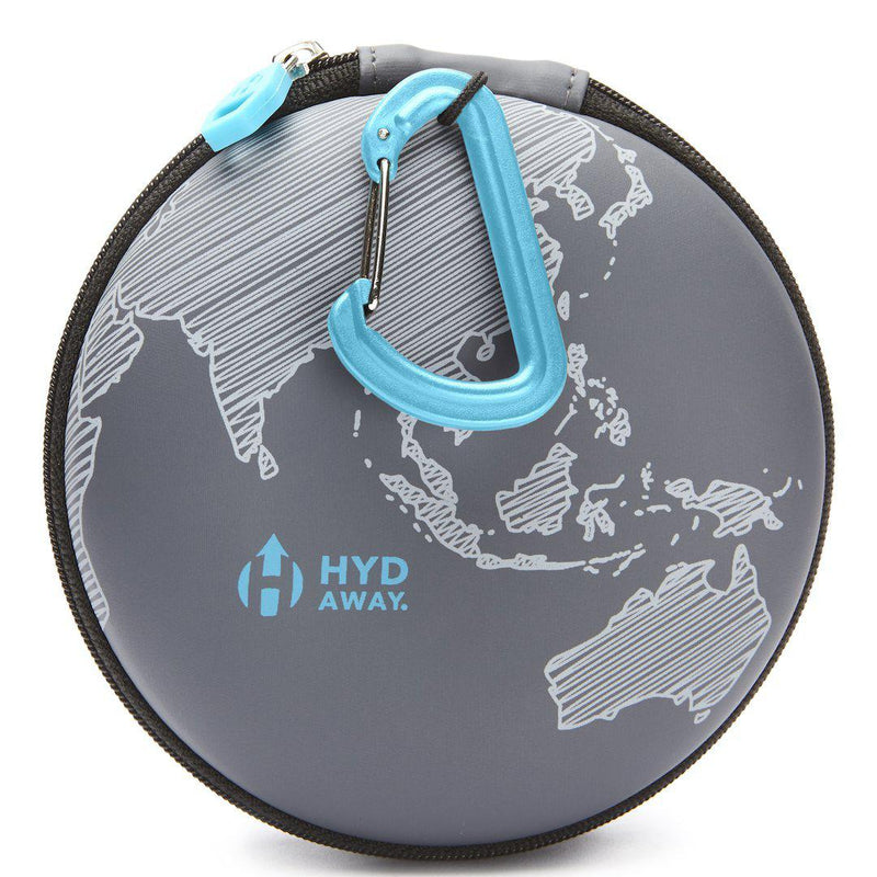 products/hydaway-travel-case-earth-print.jpg