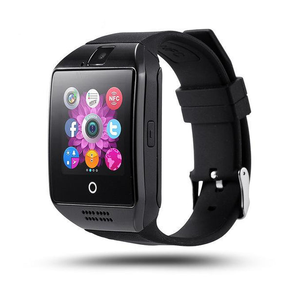 Smart Watch Q18® Original