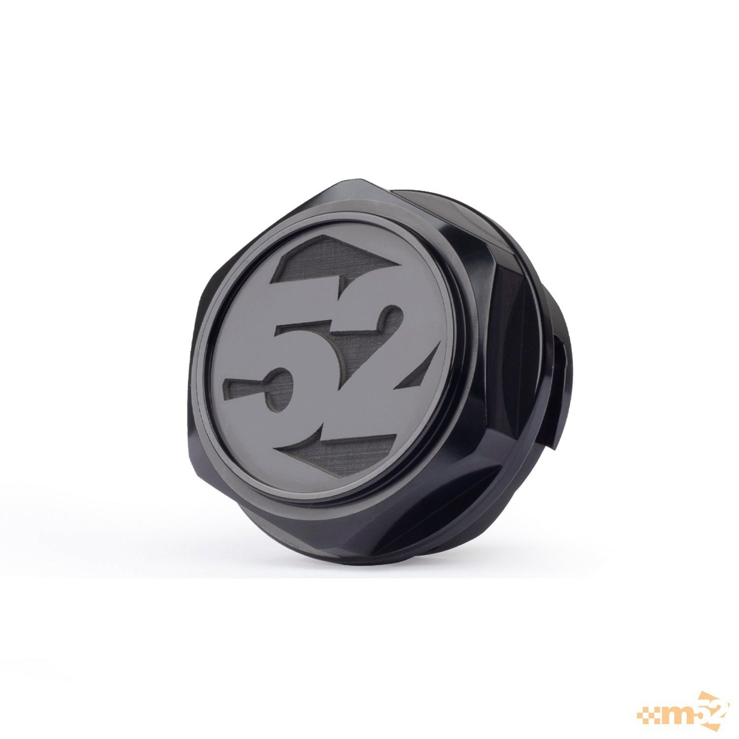 m52 Oil Filler Cap