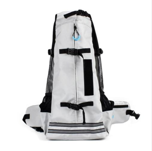 Pamu Backpack Carrier