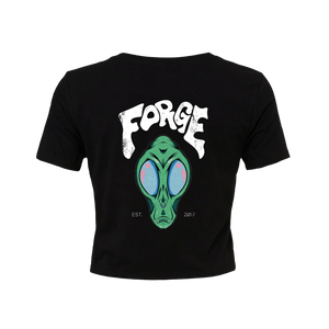 FORGE | Alien Crop