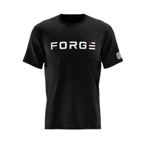 FORGE | Discovery Tee