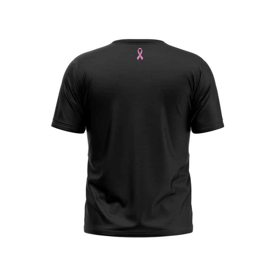 LOVE | Breast Cancer Tee