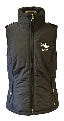 Ariat Terrace Vest