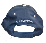 USA/USEA Hat