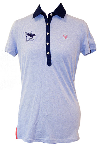 Ariat Askill Polo