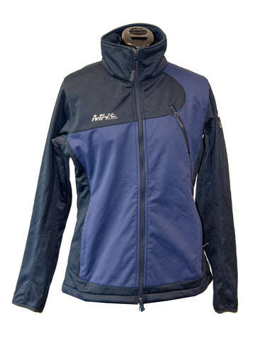 Mountain Horse Cortina Jacket Was $150, now $100!