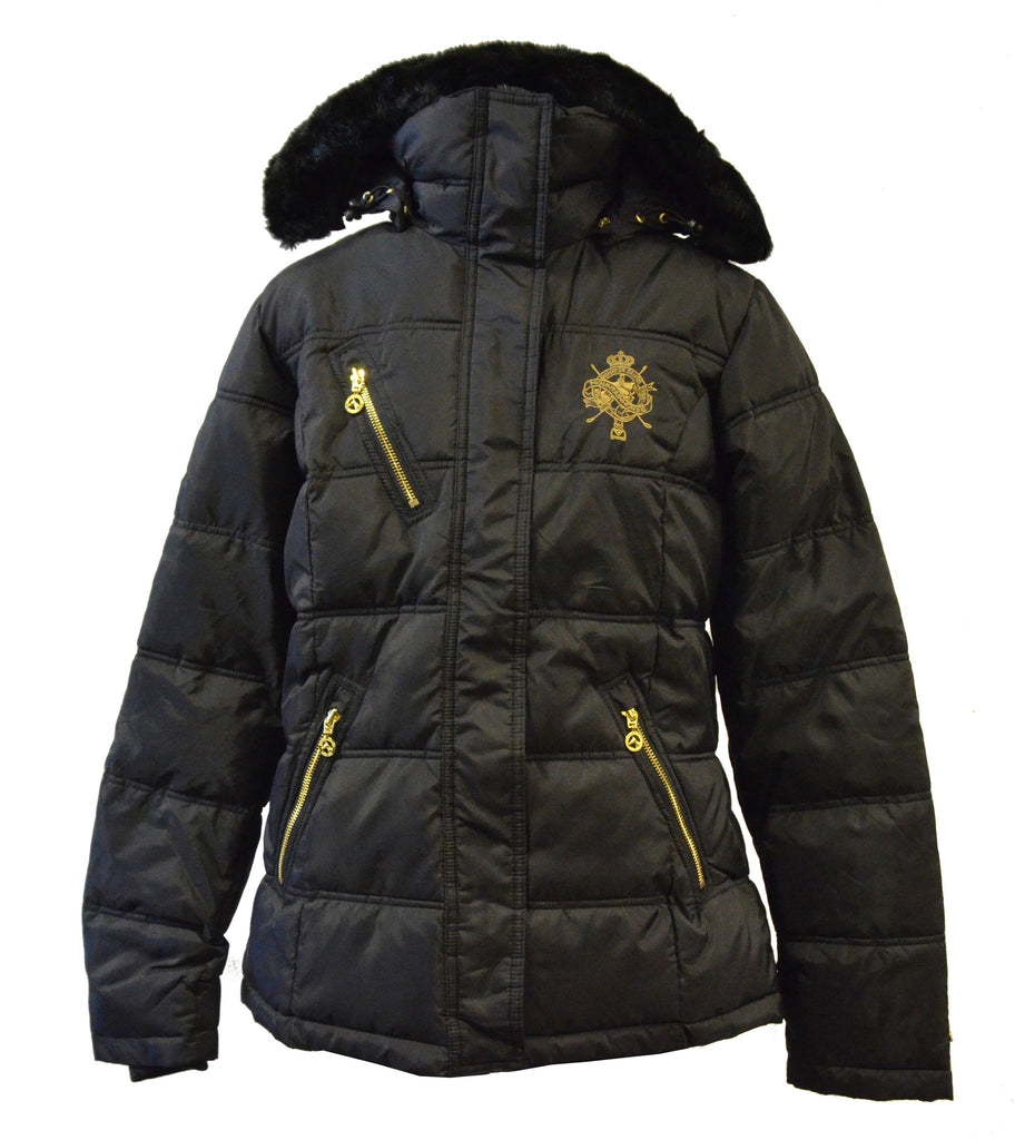 Mountain Horse Cheval Jacket Was $170, now $140!