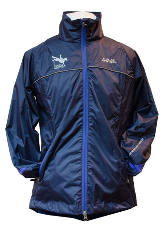 Mountain Horse Novak Jacket
