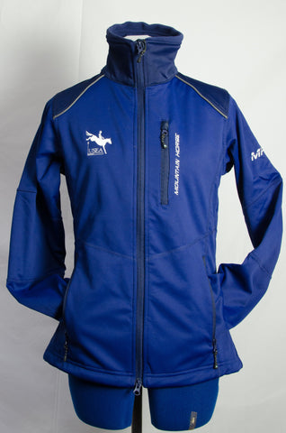 Mountain Horse Monrose Softshell Jacket, was $120, now $100!