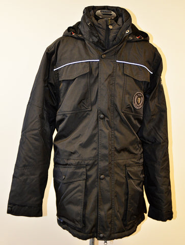 Mountain Horse Conrad Jacket Was $250, now $125!