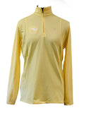 Ariat Sunstopper 1/4 Zip Shirt