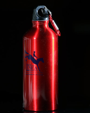 USEA Aluminum Water Bottle