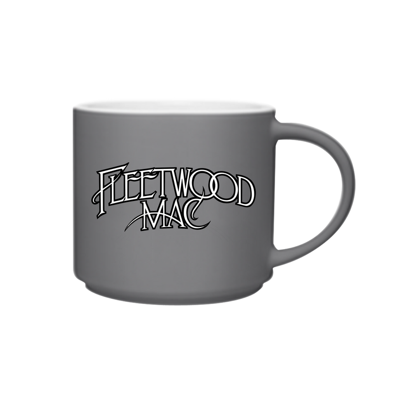 Fleetwood Mac Penquin Mug - Fleetwood Mac