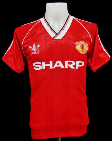hot sale online b87a7 d63d9 Manchester United – Tagged