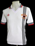 Manchester United 1978-79 Away Shirt