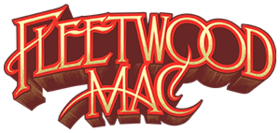 Fleetwood Mac UK