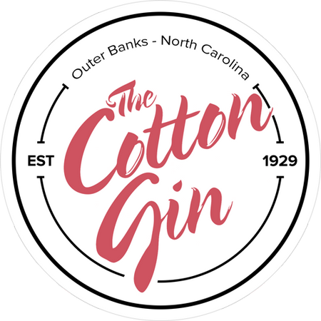 The Cotton Gin Store