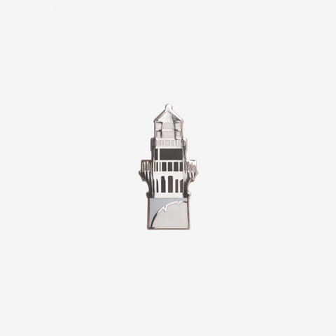 Bodie Island Lighthouse Pin