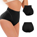 KYGO™ Padded Body Shaping Pants